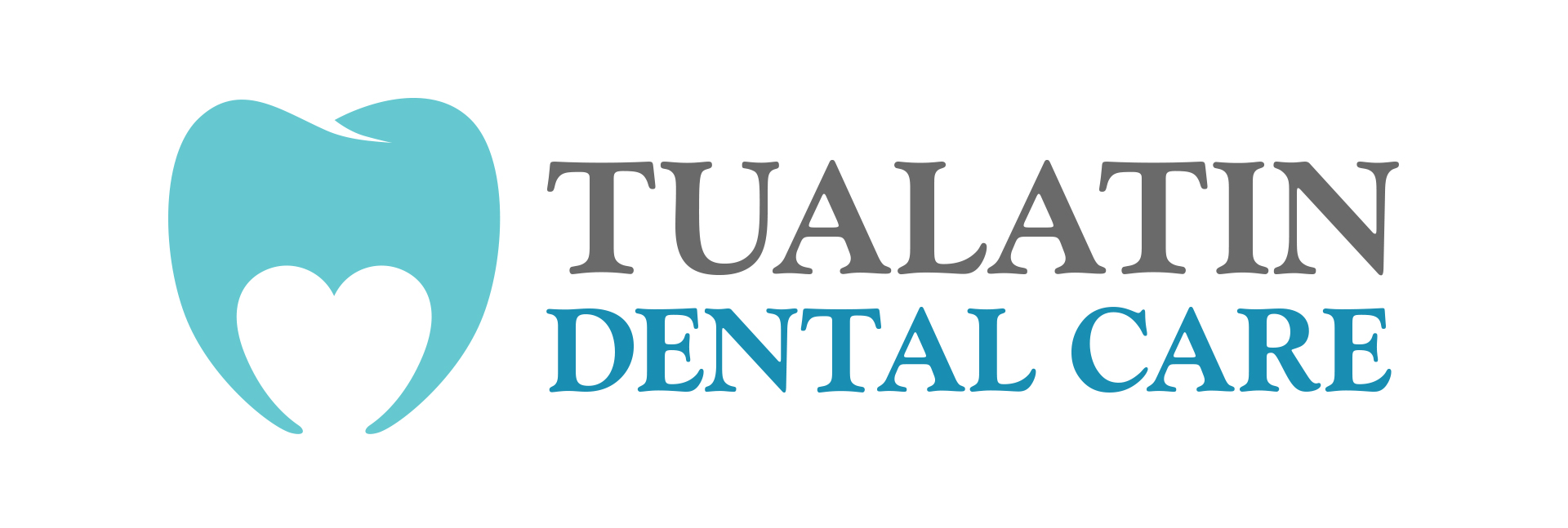 Tualatin Dental Care